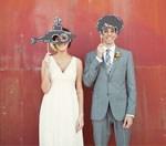 beatles-wed