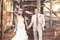 deanna-wedding-18