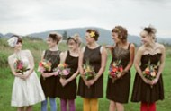 tights-wed