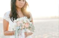 beach-wedding-15