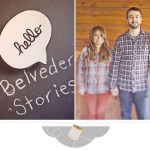 belvedere-stories-03