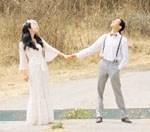 bride-groom-pose