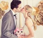 nye-wedding-sm