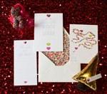 sparkly-invites