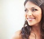 deanna-wedding-07