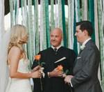 fall-wedding-thumb