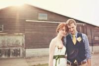 jagger-wedding-01