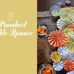 DIY-pinwheel-table-runner-01