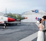 airplane-wedding-01