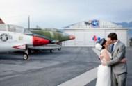 airplane-wedding-01
