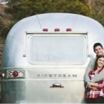 airstream honeymoon