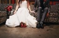 heart-wedding-01