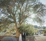 nickradford-wedding-05