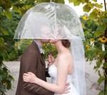 umbrella-couple-sm