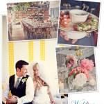 weddingdotcom-03
