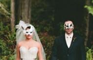 NYE-wedding-15