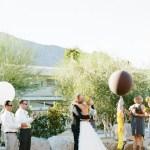 ace-wedding-11