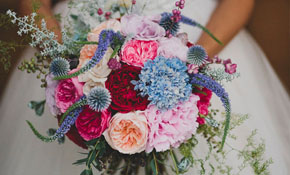 colorful_bouquet