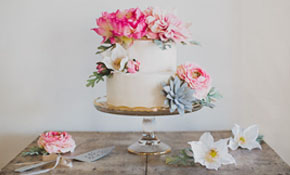 diy_cake_topper