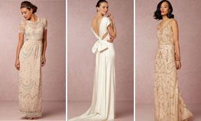 dresses_sm