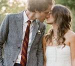 eden-wed