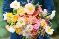 GWS Bouquets Gallery