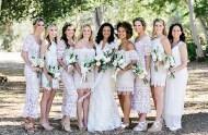 GWS Bridesmaids Gallery