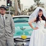 superhero-LA-wedding-17