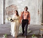 warehouse-elopement-14
