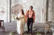 warehouse-elopement-14