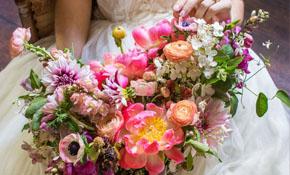 watercolor_bouquet