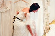wedding-artists-thumb-bridal-boutiques