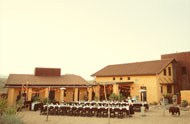 wedding-artists-thumb-venue