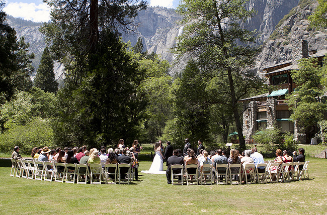 yosemite_wedding_lawn