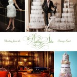 weding-salon-event-chicago