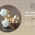 alexis-russell-earrings