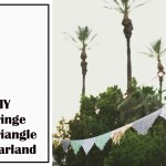 diy fringe garland main