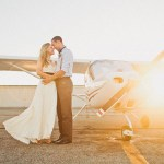 travel wedding inspiration