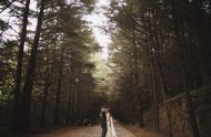 tylerbranch-wedding-01