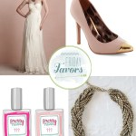 Friday-Favors-pink-gold