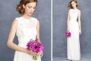 jcrew_weddings_01