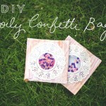 diy-doily-confetti-bags-01