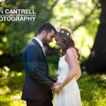 Dustin_Cantrell_Photography