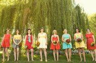 bright_outdoor_wedding_02