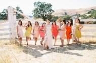 jerryyoon-wedding-05
