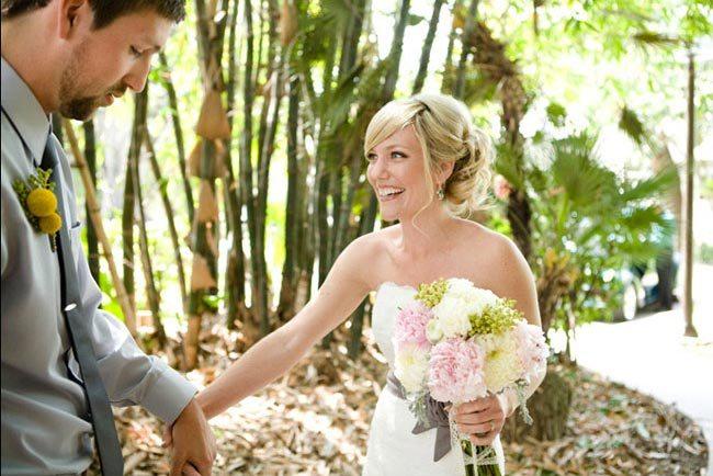 outdoor_wedding_jp_031
