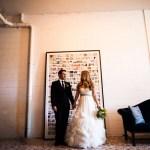 palihouse wedding