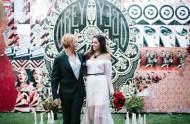 romeo and juliet wedding inspiration
