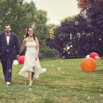 sloan-wedding-09
