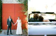 smog-shoppe-wedding-08